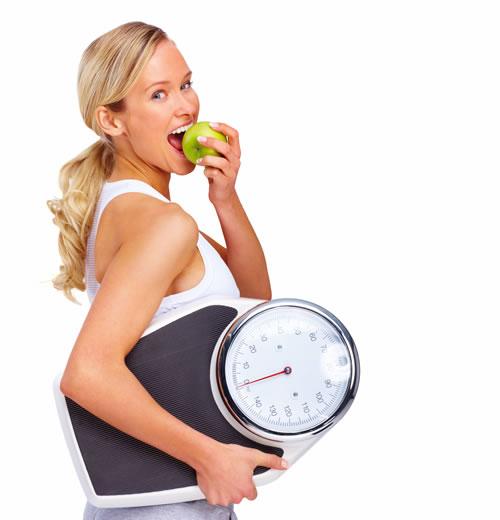 servizi-dieta